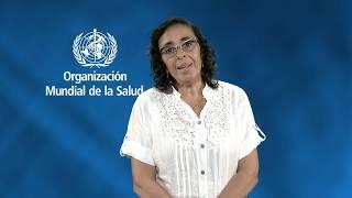 Prevención del suicidio: Día Mundial de la Salud Mental