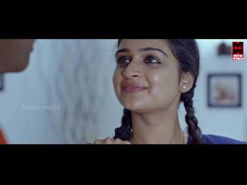 Malayalam Movie Flat No.4B | Swarna Thomas