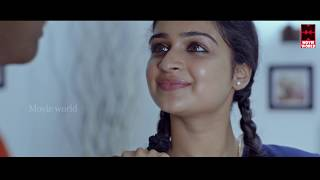 Malayalam Movie Flat  | Swarna Thomas