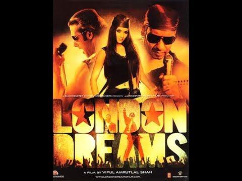Giấc Mơ Luân Đôn : Phim Lẻ Ấn Độ Hay