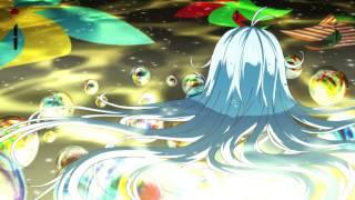 Denpa Onna to Seishun Otoko Ending 1 {CREDITLESS}