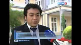 Китай готовится к третьей мировой войне  Последние События  Новости Мира Сегодня 1 июня 2015