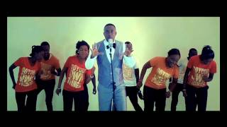 Download Kofi Gyan - Enne Etwam (Audio) MP3 song and Music Video