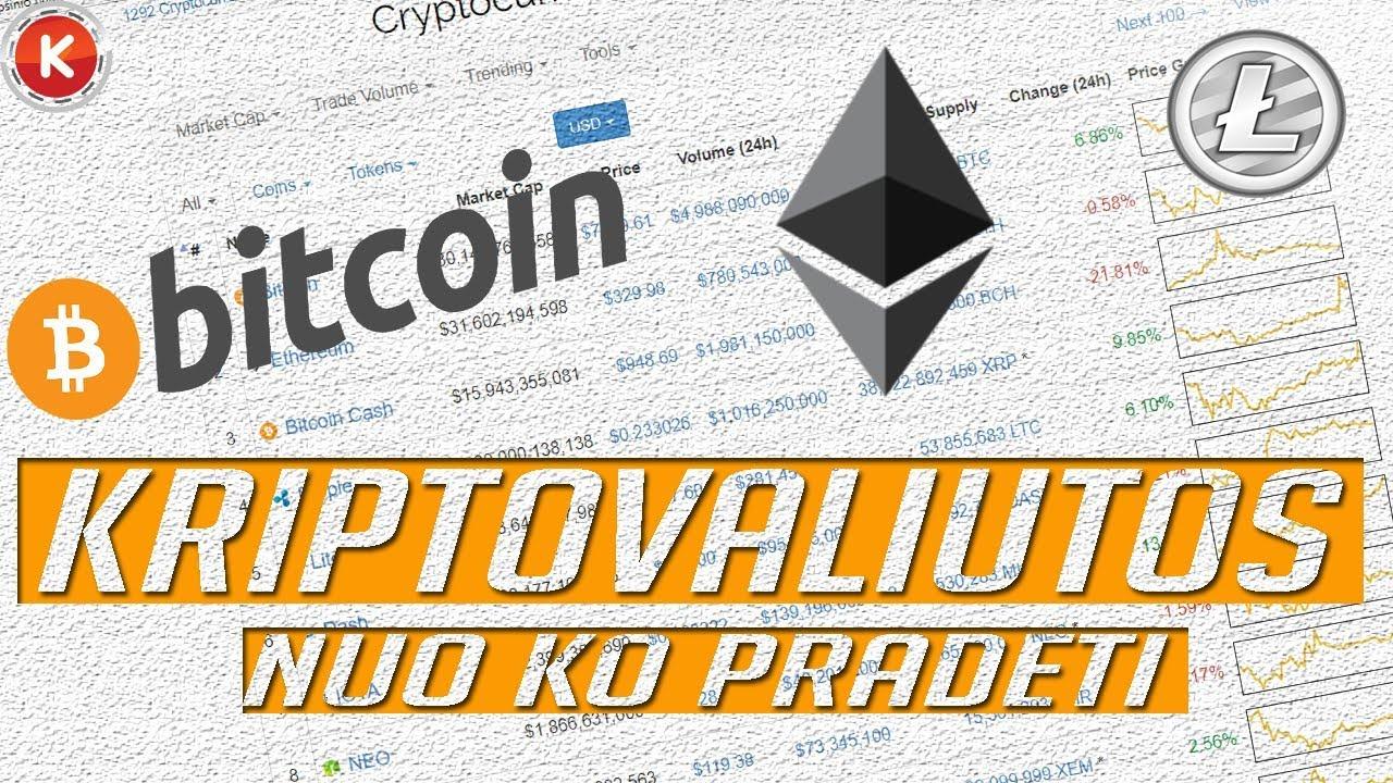 blockchain kaip naudotis)