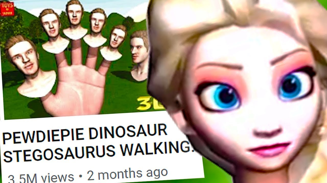 the-weirdest-kids-channel-on-youtube