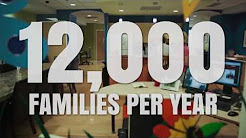 What is Ronald McDonald House Charities of St. Louis?