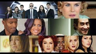 Новые сериалы или что посмотреть в июне 2015