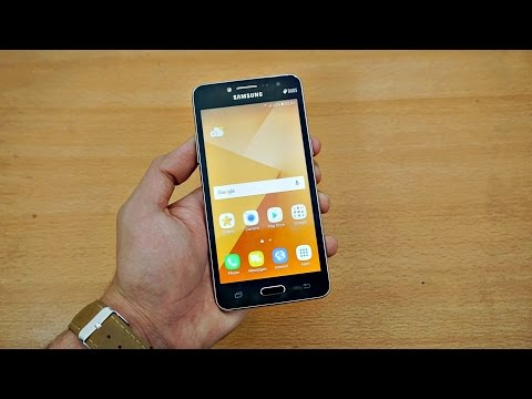 Samsung Galaxy Grand Prime Plus - Full Review! (4K)