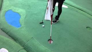 パターゴルフ編part2~
