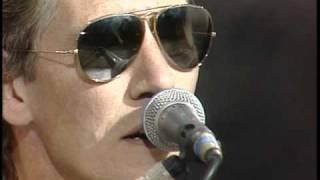 Roger Waters - Goodbye Cruel World [Live in Berlin]