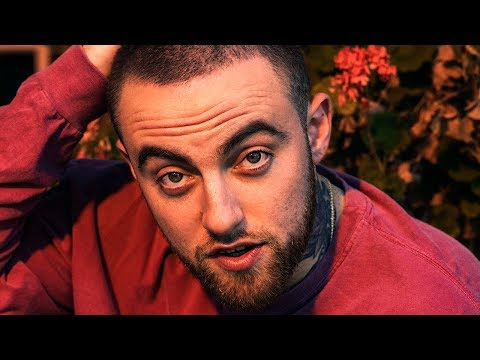 French Montana Claims He Could Have Saved Mac Miller From Overdose | Hollywoodlife Mp3