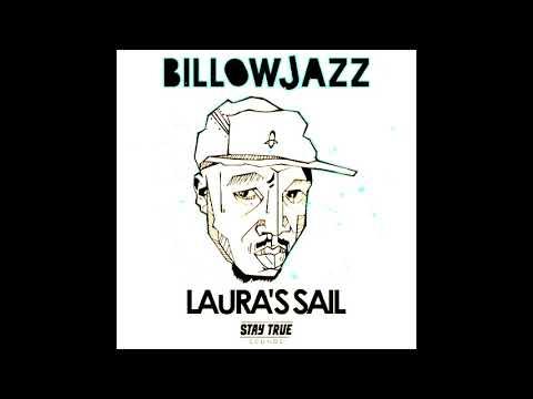 Billowjazz - Tunel Kokhannya