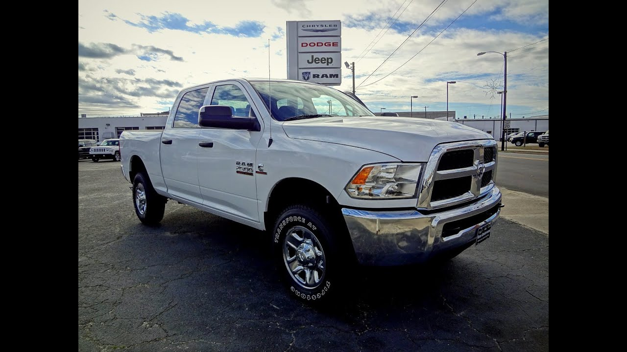 Jeep Dealership Austin >> Dodge 2500 Tradesman Interior | Brokeasshome.com
