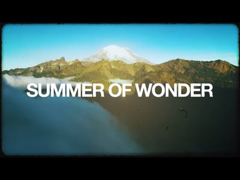 WATCH: Summer of Wonder