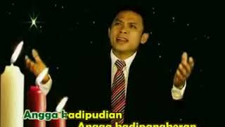 Kurre Sumanga'na Daniel Tandirogang (Album Natal Toraja)