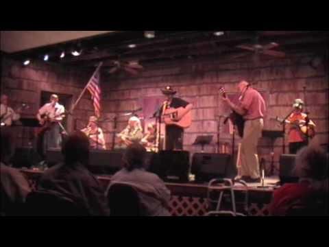 Kentucky - Everly Brothers, Louvin Brothers Cover - Lyrics & Chords Included!