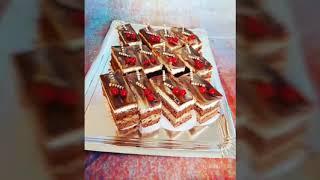 Torturi Frumoase Hobby Torturi și prăjituri Romania Stuttgart 2018 Pasiune Decor tort