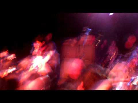CKY - Fat Fuck LIVE in Baltimore (3/27/2011)