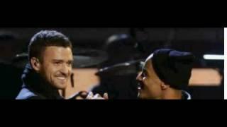 Dead N Gone T.I Ft Justin Timberlake