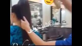 Karwan xabati instagram