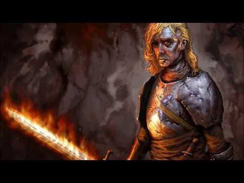 Quem é o Azor Ahai - Conheça a Profecia Do Salvador De Game Of Thrones