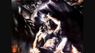 Dream Evil - Bad Dreams (Evilized)