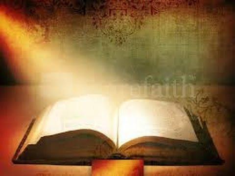 April 10, 2016 - Keep On Going, Hebrews 10:19-24