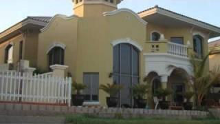 Property for Sale in Dubai: Palm Jumeirah Garden Home - Dubai, UAE