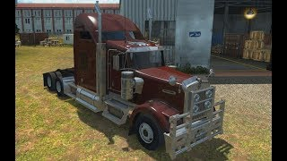 "[""Kenworth"", ""w900"", ""simulation"", ""truck""]"