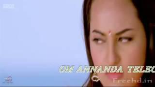 Sa Song (Rajkumar) HD (640x360)(freehd.in