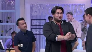 Video BROWNIS - Igun Sama Ruben Belajar Jadi Cowok (7/11/17) Part 3 download MP3, 3GP, MP4, WEBM, AVI, FLV Agustus 2018