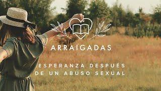 Esperanza después de un abuso sexual | Yamell Jaramillo & Nedelka Medina