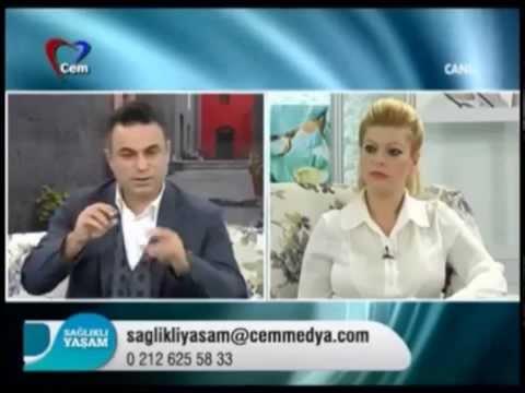 Prof. Dr. Ahmet Akgül - Kalp Damar Varis DVT - Ameliyatsız Varis Tıkanıklığı Tedavisi