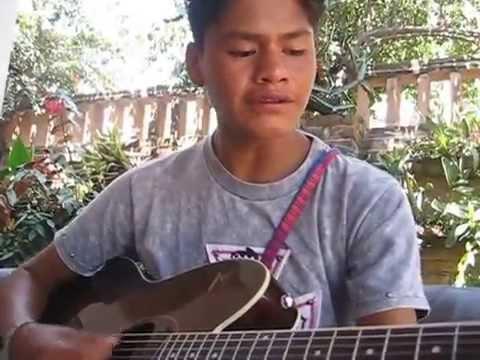 Puerto Vallarta Indigenous Aztec Artesans/Artesanos Nah...   Doovi