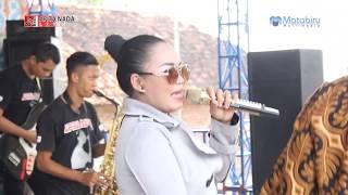 Download Lagu APA IYA - KIKI - AFITA NADA | LIVE CIKAKAK BREBES#03 JULI 2017 mp3