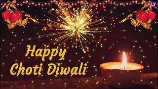 Happy Diwali 2019,Diwali wishes, Diwali whatsapp video message,Deepawali greetings,Tiktok message