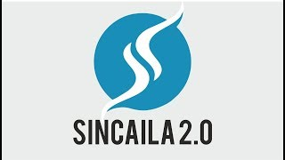 УРОК СИНХРОНИЗАЦИЯ ВИДЕО Syncaila 2.0 + PREMIERE pro 2019 + EDIUS 9/ DOWNLOAD