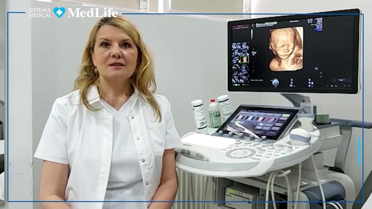 Tratament de helmint în timpul sarcinii. Tratament cu viermi de ou la copii