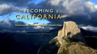 Becoming California | Trailer