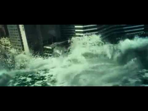 Tsunami Trailer - YouT...