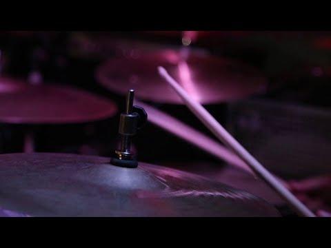 Танграм – Графин (Химера Cover) | Live