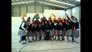 Generación 2008-2011 Instituto José MAría Morelos