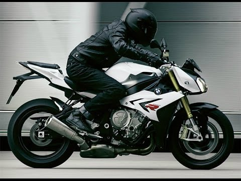 10. Best Bikes Specs& Prices Under 70,000 to 75,000 Rupees in India 2017