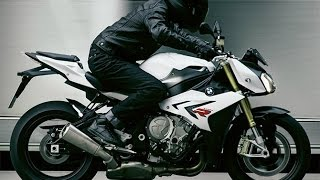 10 best bikes specs prices under 70 000 to 75 000 rupees in india 2017