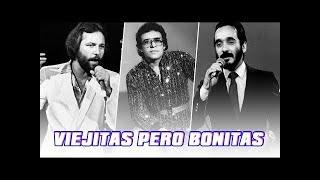 Ⓗ Viejitas pero bonitas salsa romantica Willie Colón,Rubén Blades,Héctor Lavoe Sus Mejores Éxitos