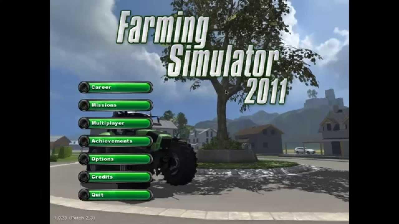 Fs 2011: ifa w50 tlf16 v ifa w50 fire department mod für farming.