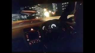 GT5 sirocco gros bruit dans les virages