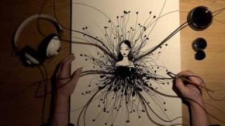 Play Let It Go (Chocolate Puma Dub Edit)