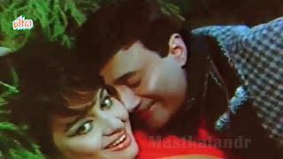 hum aur tum me uff ye mohabbat ..Kishore Kumar_Asha Bhosle_Anand Bakshi_Kalyanji Anandji..a tribute thumbnail