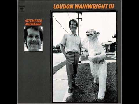 Loudon Wainwright III - The Swimming Song